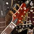 dobre gitary elektryczne