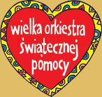 wielka orkiestra świątecznej pomocy