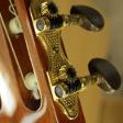 dobra gitara klasyczna