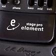 dobra gitara elektroakustyczna