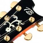 dobre gitary akustyczne