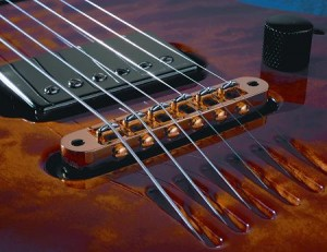 dobre piezo do gitary elektrycznej