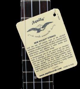 dobre tanie ukulele