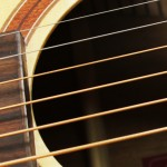 struny do gitar akustycznych