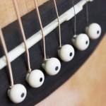 gitara akustyczna dla początkujących