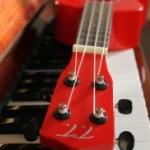najlepsze ukulele