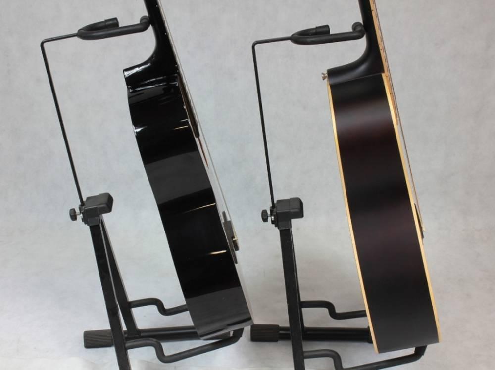 dobre gitary akustyczne i klasyczne