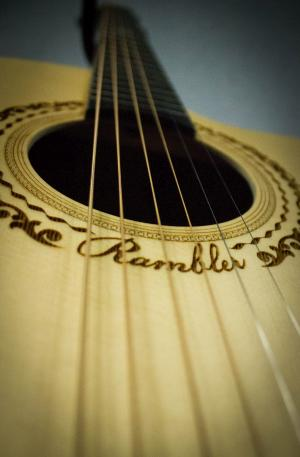rambler1