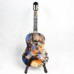 Gitara Ekstremalna Elizabeth II