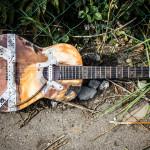 Gitara Ekstremalna Elizabeth