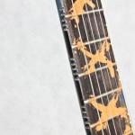 Gitara Ekstremalna Elizabeth III