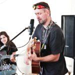 Frikolekcje 20016 Woodstock Festiwal 35