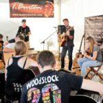 Frikolekcje 20016 Woodstock Festiwal 25