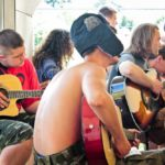 Frikolekcje 20016 Woodstock Festiwal 30