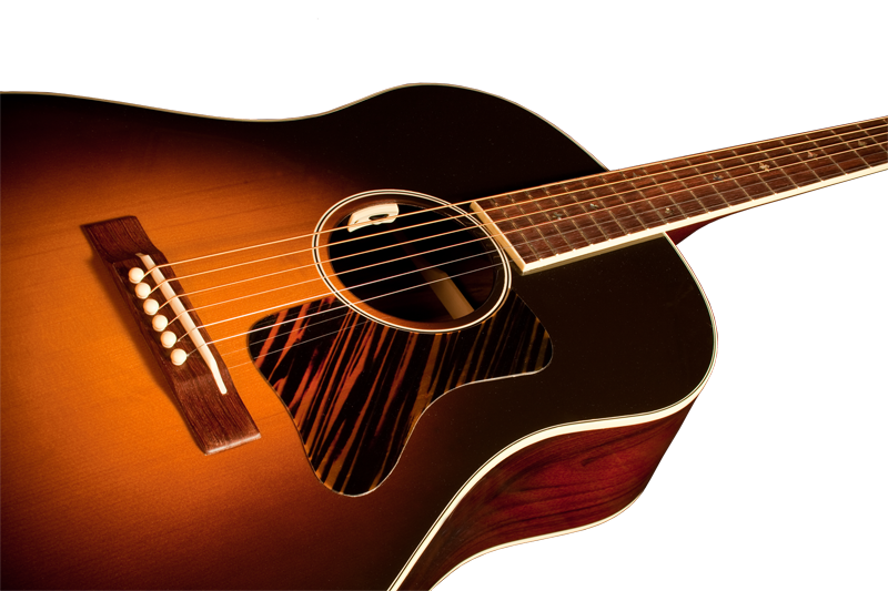 L.R.Baggs Anthem przetwornik do gitary gitara elektroakustyczna t.burton pickup