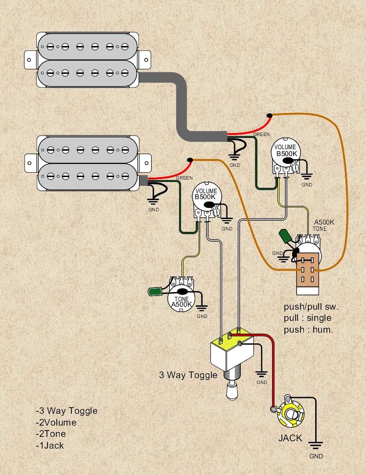 schemat rozłączane cewki