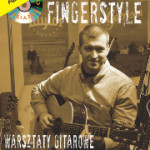 dobra gitara fingerstyle