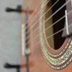 jaka gitara klasyczna