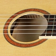 gitara klasyczna na początek