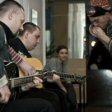 festiwal muzyczny t.burton