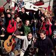 warsztaty gitarowe woodstock
