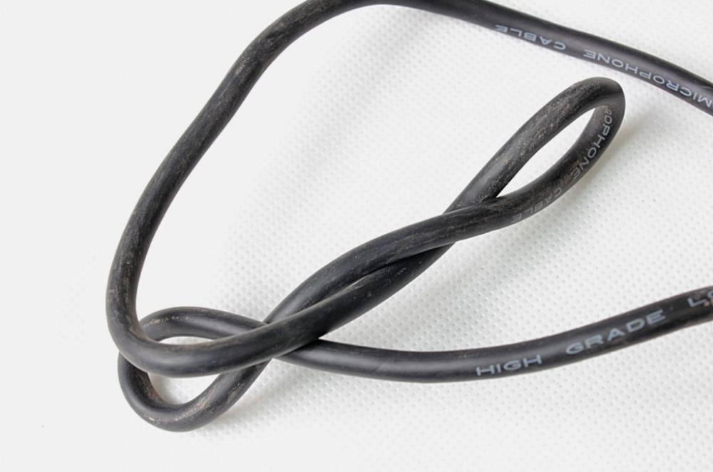 kabel do akustyka