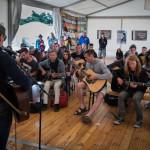 Adam Palma Przystanek Woodstock 2015 Frikolekcje Warsztaty Gitarowe
