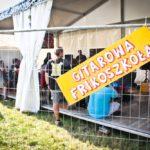 Frikolekcje 20016 Woodstock Festiwal 26