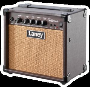 Laney LA15