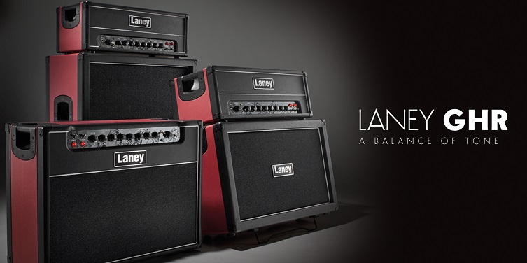 laney ghr