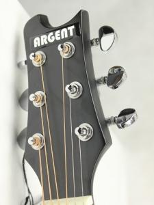 Argent JCBK8