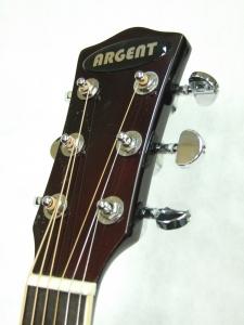 ArgentWCN5