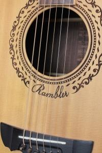 Rambler JCN4